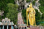 Отдых в Малайзии из Днепра / туры в Малайзию из Днепра (острова Лангкави, Борнео), фото 5
