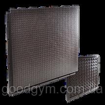 Модуль-плита облегчённая «Кольчуга», фото 2