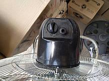 Напольный-настольный вентилятор 3 в 1 DOMOTEC MS-1622 (45 см), фото 2