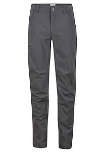 Штани чоловічі Marmot Arch Rock Pant 28 Slate Grey