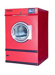 Промышленная сушильная машина TOLKAR CARINA