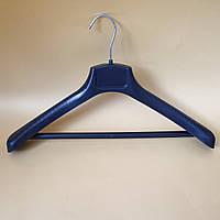Плечики для костюмів та верхнього одягу