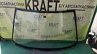 Скло лобове до FORD ESCORT 1995 R MK6