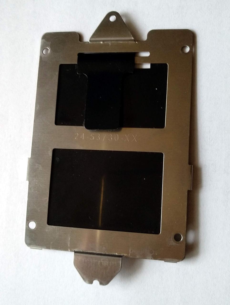 429 Корзина HDD Fujitsu-Siemens Pa2548 - 24-53730-XX