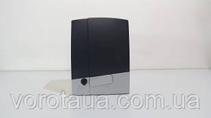 Автоматический привод BXV-800 для ворот массой до 800 кг и длинной до 20 м.(скростная версия).