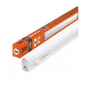 Светильник LED Tecro TL-T5-10W-4.1K 10W 4100K