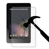 "Защитное стекло Anomaly 2D 9H 0.33 mm Tempered Glass прозрачное для Asus Google Nexus 7 (2012 1-st 7.0"")"