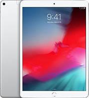 Планшетный ПК Apple A2133 iPad mini 5 (2019) Wi-Fi 64GB Silver (MUQX2RK/A), 7.9 (2048х1536) IPS Retina / Apple A12 Bionic / ОЗУ 3 ГБ / 64 ГБ