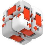 Игрушка кубик антистресс Xiaomi Mi Fidget Cube (ZJM01IQI)