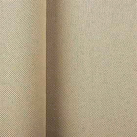 Мебельная ткань для обивки Милос (Milos) бежевого цвета