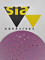 SIA-abrasives Круги шлифовальные *1 шт