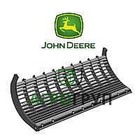 Головне універсальне підбарабання John Deere 9600