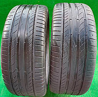 235/45R17 94W Continental ContiSport Contact 3