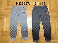Спортивные штаны для мальчиков оптом, Active Sports, 134-164 см,  № HZ-6997