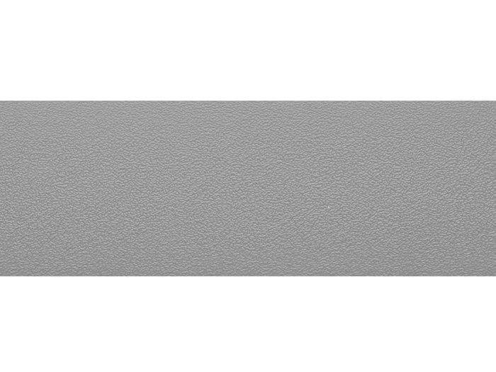 Кромка PVC Сірий темний 211 Maag