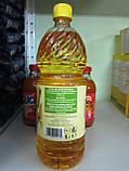 Масло кукурузное Mais olio di semi di 1 л, фото 2