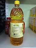 Масло кукурузное Mais olio di semi di 1 л, фото 3
