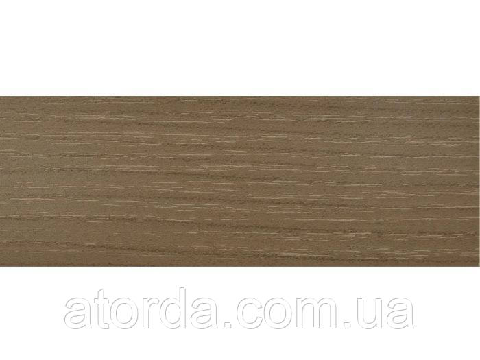 Кромка PVC Сосна vasa D10/3 Maag
