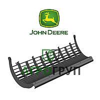 Головне універсальне підбарабання John Deere 2054