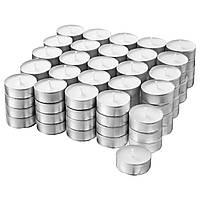 Чайная свеча-таблетка BISPOL