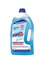 Дезифецирующее засіб для прибирання Disinfekto 5000ml