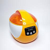 Ультразвуковая мойка  для инструментов CE 5600A