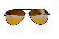 Водительские очки 0505C1, фото 1