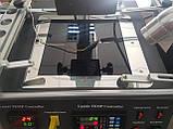 Инфракрасная паяльная станция ACHI IR-6500 б/у, фото 3
