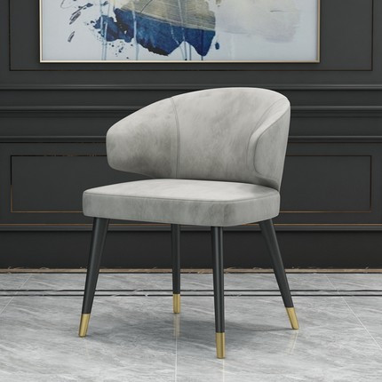 Стул-кресло. Модель RD-9009