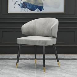 Стілець-крісло. Модель RD-9009