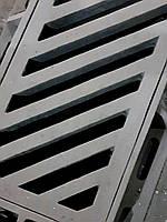 Отливки из модифицированного чугуна, фото 2
