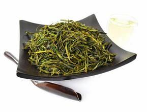 Зелений чай Маофен (Мао Фен) – властивості і особливості