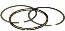 Кольца поршневые STD HASTINGS 4453 Chrysler Voydger