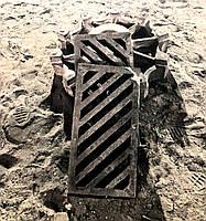 Литье черного металла от 1 кг, сталь/чугун, фото 8