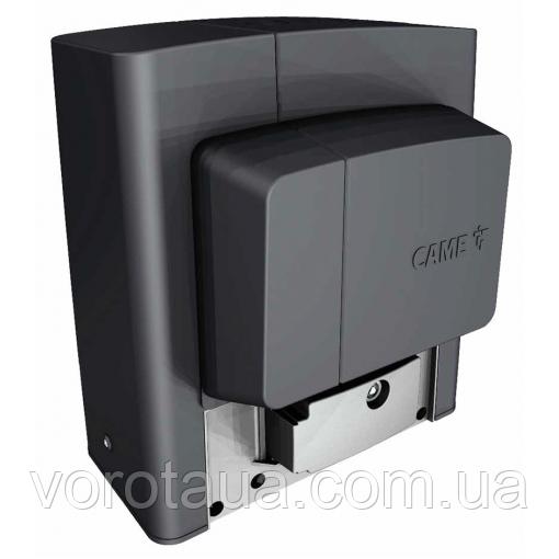 Автоматичний привід BK-1200 для воріт масою до 1200 кг і довжиною до 20 м..