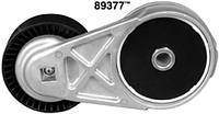 Натяжитель ремня ручейкового DAYCO 89377 Chysler 300 300C Dodge Magnum Charger