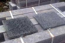 Гранитные плитки толщиной 30 мм