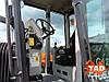 Грейдер NEW HOLLAND F106.6A (2007 г), фото 3