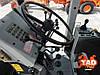 Грейдер NEW HOLLAND F106.6A (2007 г), фото 6