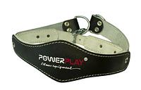 Тяга для шеи PowerPlay 5185