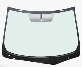 Лобовое стекло Nissan Almera / Sunny / Sentra / Sylphy 2014- (B17) XYG
