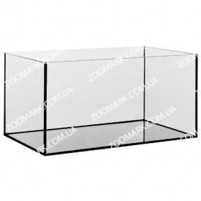 Аквариум Прямой стекло 6 мм 168 л