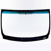 Лобовое стекло Renault Trafic Минивен 2001 2013