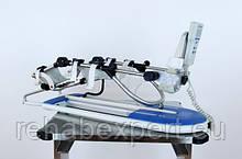 Реабилитационная шина CPM Ormed Artromot K1 Comfort
