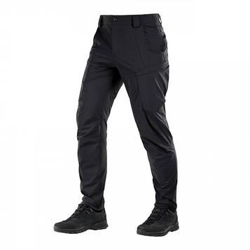 Штаны тактические, брюки для Полиции