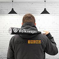 Бейсбольна біта Фольксваген / Volkswagen