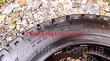 Шины на скутер 3.50-10 бескамерная шип Moto Tech TL, фото 2