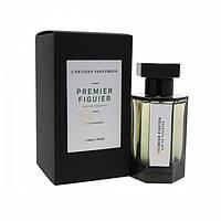 Женская туалетная вода L'Artisan Parfumeur Premier Figuier 100 мл