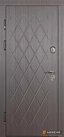 """Входные двери """"ABWEHR""""  Vessa 860/960х2050 мм левые/правые"""