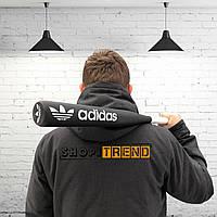 Бейсбольная бита Адидас / Adidas